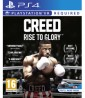 Creed: Rise to Glory (PEGI)