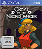 Crypt of the NecroDancer (PSN)