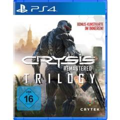 crysis_remastered_trilogy_v1_ps4.jpg
