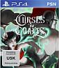 Curses 'N Chaos (PSN)