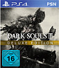 Dark Souls 3 - Deluxe Edition (PSN)