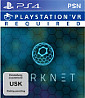 Darknet (PSN)´