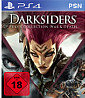 Darksiders: Fury's Collection - War and Death (PSN)´