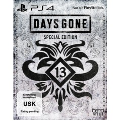 day_gone_special_edition_ps4.jpg