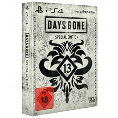 days_gone_special_edition_v1_ps4.jpg