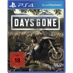 days_gone_v1_ps4.jpg