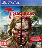 Dead Island: Definitive Edition (AT Import)