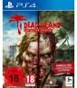Dead Island: Definitive Edition´