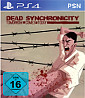 Dead Synchronicity: Tomorrow Comes Today (PSN)