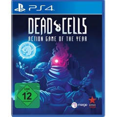 dead_cells_action_game_of_the_year_v1_ps4.jpg