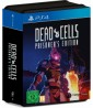 dead_cells_prisoners_edition_pegi_v1_ps4_klein.jpg