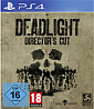 Deadlight Director's Cut´