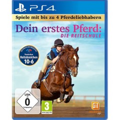 dein_erstes_pferd_die_reitschule_v1_ps4.jpg