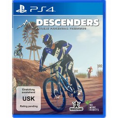 descenders_v1_ps4.jpg