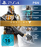 Destiny – The Collection (PSN)