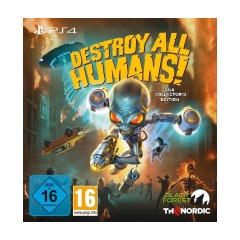 destroy_all_humans_dna_collectors_edition_v2_ps4.jpg