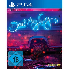 devil_may_cry_5_deluxe_edition_v1_ps4.jpg