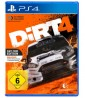 DiRT 4 - Day One Edition´
