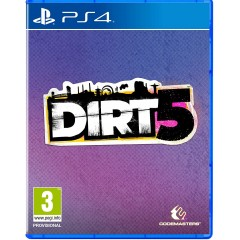 dirt5_pegi_v1_ps4.jpg