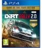 dirt_rally20_game_of_the_year_edition_pegi_v1_ps4_klein.jpg
