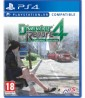 Disaster Report 4: Summer Memories (PEGI)