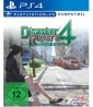 Disaster Report 4: Summer Memories´