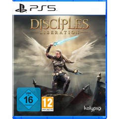 disciples_liberation_deluxe_edition_v1_ps5.jpg