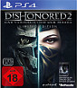 Dishonored 2: Das Vermächtnis der Maske - Limited Edition´