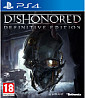 Dishonored: Die Maske des Zorns (AT Import)´