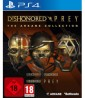 dishonored_and_prey_the_arkane_collection_v1_ps4_klein.jpg