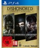 dishonored_complete_collection_v1_ps4_klein.jpg