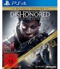dishonored_der_tod_des_outsiders_double_feature_v1_ps4_klein.jpg