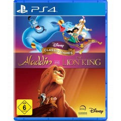 disney_classic_games_aladdin_and_the_lion_king_v1_ps4.jpg
