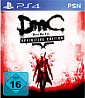 DmC Devil May Cry: Definitive Edition (PSN)´