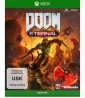 doom_eternal_collectors_edition_v1_xbox_klein.jpg