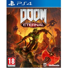 doom_eternal_steel_poster_edition_pegi_v1_ps4.jpg