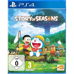 doraemon_story_of_seasons_v1_ps4.jpg