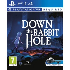 down_the_rabbit_hole_pegi_v1_ps4.jpg