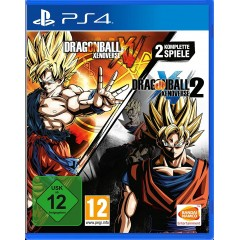 dragon_ball_xenoverse1_and_xenoverse2_v1_ps4.jpg
