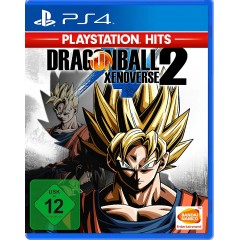 dragon_ball_xenoverse2_playstation_hits_v1_ps4.jpg