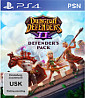Dungeon Defenders II Early Access Defender's Pack (PSN)