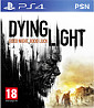 Dying Light (AT Import) (PSN)
