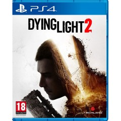 dying_light_2_pegi_v1_ps4.jpg