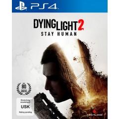 dying_light_2_stay_human_v1_ps4.jpg