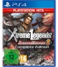 dynasty_warriors8_xtreme_legends_complete_edition_playstation_hits_v1_ps4_klein.jpg