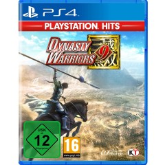 dynasty_warriors9_playstation_hits_v1_ps4.jpg