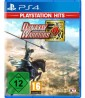 Dynasty Warriors 9 (Playstation Hits)