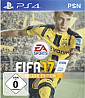 EA Sports FIFA 17 - Deluxe Edition (PSN)´