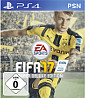 EA Sports FIFA 17 - Super Deluxe Edition (PSN)´