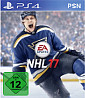 EA Sports NHL 17 (PSN)´
